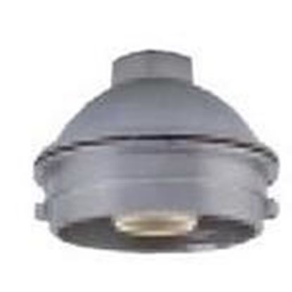 Picture of BWF VPK-11 Pendant Cap, Gray