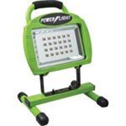 Picture of Designers Edge L1320SW Portable LED Worklight, 10W, 12V