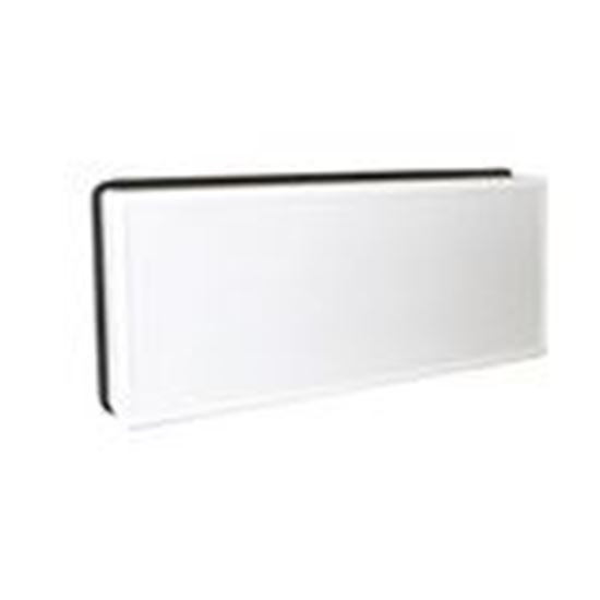 Picture of Aero-Lite PLHN6 Lighted Address Signs