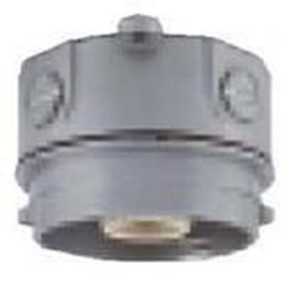 Picture of BWF VPX-11 Ceiling Mount Box, Gray