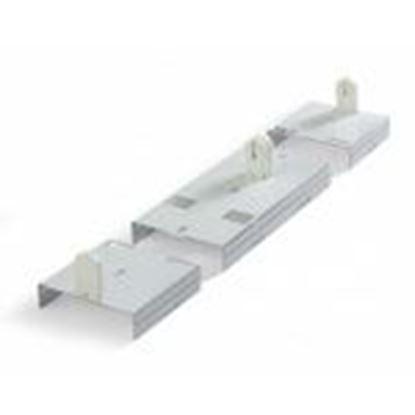 Picture of EPCO 14055 T8 Retrofit Conversion Kit
