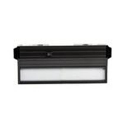"""Picture of CSL ECL-8-BZ-27-2 8"""" LED Undercabinet Light, Dimmable"""