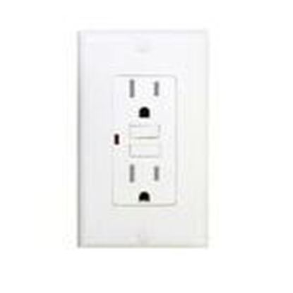 Picture of Cooper Lighting WR-15 Wireless Receptacle