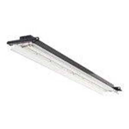 Picture of Orion Lighting HBHS1-A1OAUNVFDXX840-NOL-HWSP LED High Bay, 90W, 120-277V, No Lens
