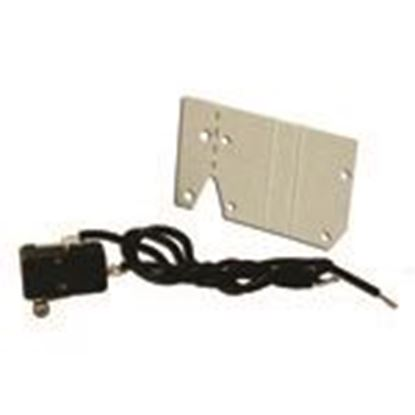 Picture of Intermatic 156T4042A Heater Control (fireman) Switch Kit