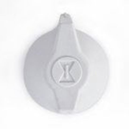 Picture of Intermatic 146MT575 Almond Knob For Fd Series (replaces 146mt563a)