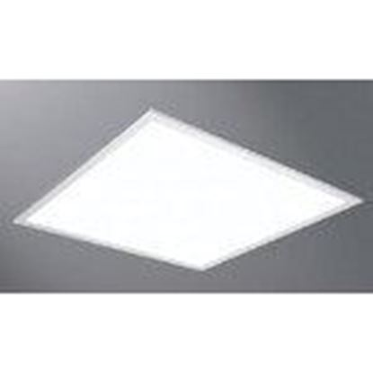 Picture of Metalux 22FP3235C LED Panel, 2' x 2'