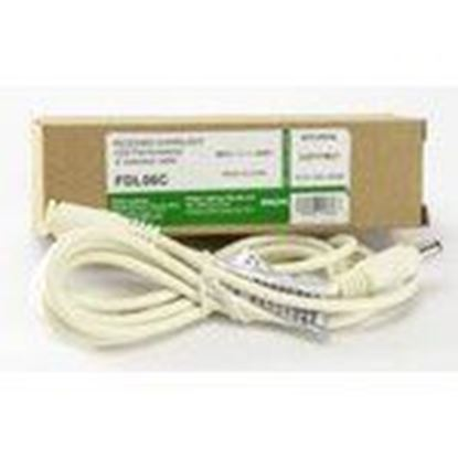 Picture of Philips - Light To Go FDL06C Extension Cable, 6 Ft