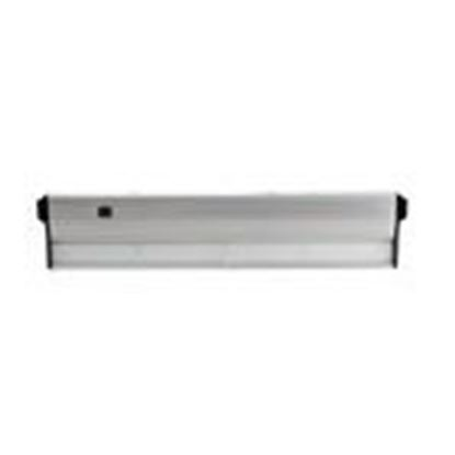 """Picture of CSL ECL-16-SA-27-2 16"""" LED Undercabinet Light, Dimmable"""