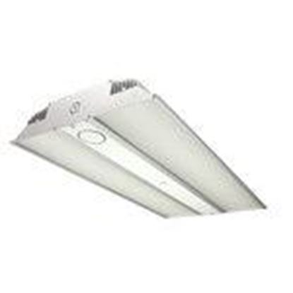 Picture of Maxlite MXLHL200UW50TS LED High Bay, 200W, 5000K, 120-277V