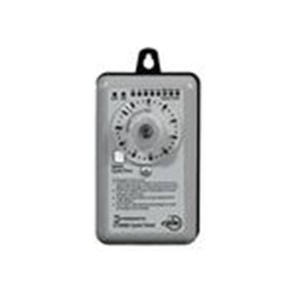 Picture of Intermatic CT2000 Percentage Cycle Timer, 120/240V, 60hz