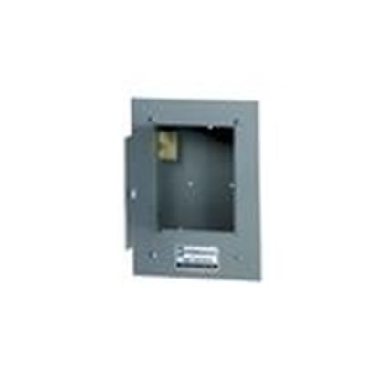 Picture of Intermatic 2T2365GA Standard Flush Mount With Lock