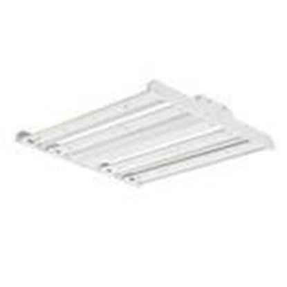 Picture of Day-Brite FBX16LL40UNV LED High Bay, 197W, 4000K, 120-277V