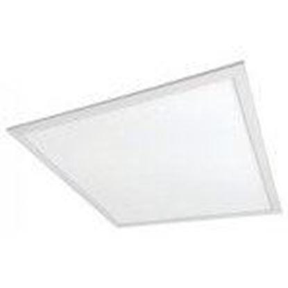 Picture of Litetronics FP030UF135DLP LED Flat Panel, 30W, 120-277V