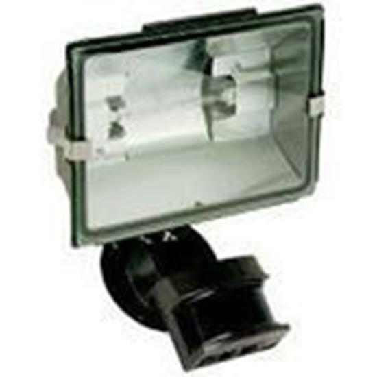 Picture of Desa HZ-5311-BZ 500W Motion Sensor Flood Light