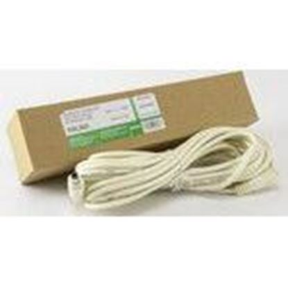 Picture of Philips - Light To Go FDL20C Extension Cable, 20 Ft