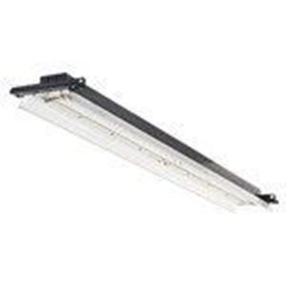 Picture of Orion Lighting HBHS1-C1OAUNVFDXX850-NOL-HWSP LED High Bay, 134W, 120-277V