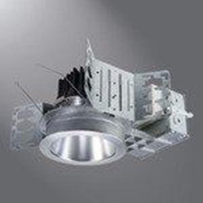 Picture of Cooper Lighting 4LBW0H ETNCL 4LBW0H TRM PORTFOLIO LED 4''