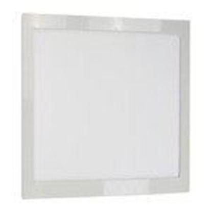 Picture of Satco 62/1051 18W/LED/1X1/FLUSH/3K/WH