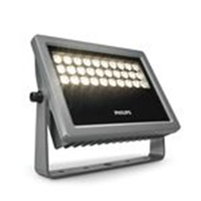 Picture of Philips Color Kinetics 350-000008-18 Vaya Flood MP, 40° 3000K