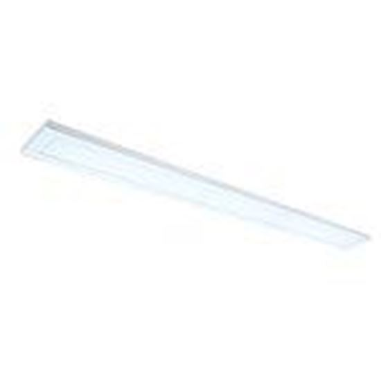 Picture of Satco 62/1056 3' Surface Mount LED Fixture