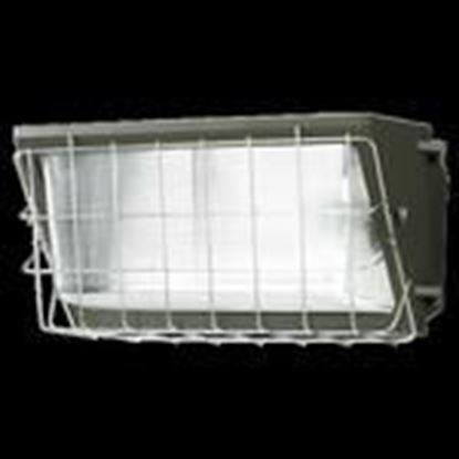 Picture of Atlas Lighting Products 280-020-1 Wire Guard WLXD Series