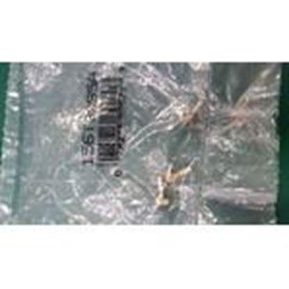Picture of Intermatic 156T3085A Int-mat 156t3085a 3 Skipper Screws