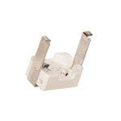 Picture of Satco 80/1250 SAT 80-1250 FS BASE HOLDER