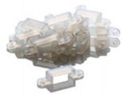 Picture of Nova Flex LED NF-CLIPS-H NF-CLIPS-H