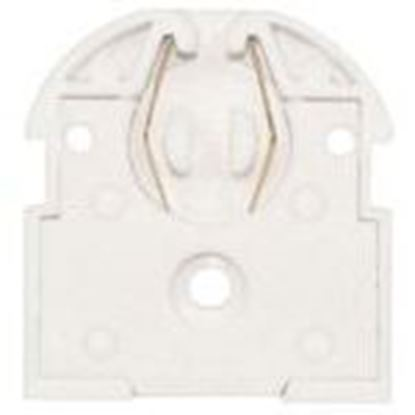 Picture of Satco 80/1249 BUTT- ON MOUNTING RAPID