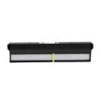 """Picture of CSL ECL-16-BZ-4 16"""" LED Undercabinet Light, Dimmable"""