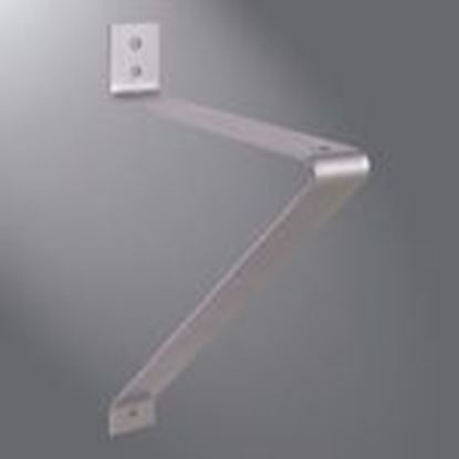 Picture of Lumark 101-J33 ETNCL 101-J33 101 SERIES STEEL POLE