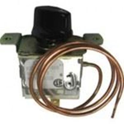 Picture of Intermatic 178T24 Freeze Protection Thermostat