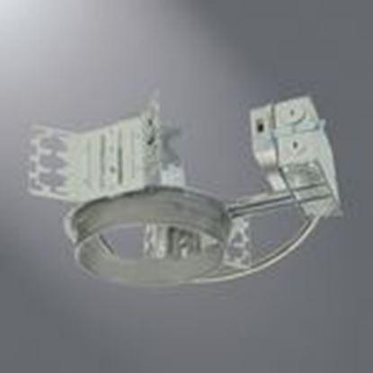 "Picture of Cooper Lighting 6CH1420LI ETNCL 6CH1420LI REFLECTOR, 6"" 42W C"