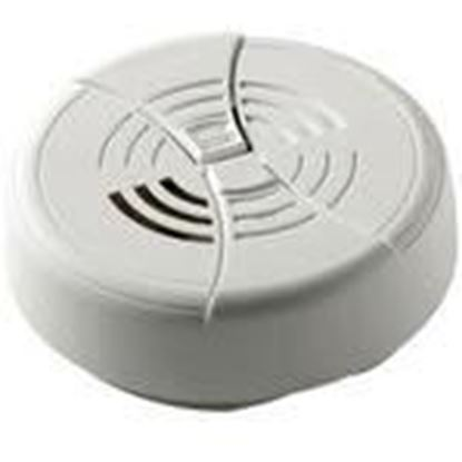 Picture of BRK-First Alert FG250LB Ionization Smoke Detector