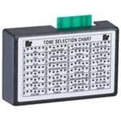 Picture of Federal Signal UTM Universal Tone Module, 32 Tones