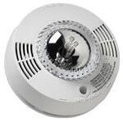 Picture of BRK-First Alert SL177 Dual Mode Strobe Light for Hearing Impaired, 120VAC