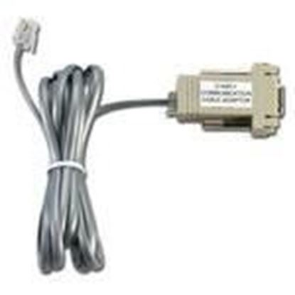 Picture of HAI 21A05-2 Serial PC Cable