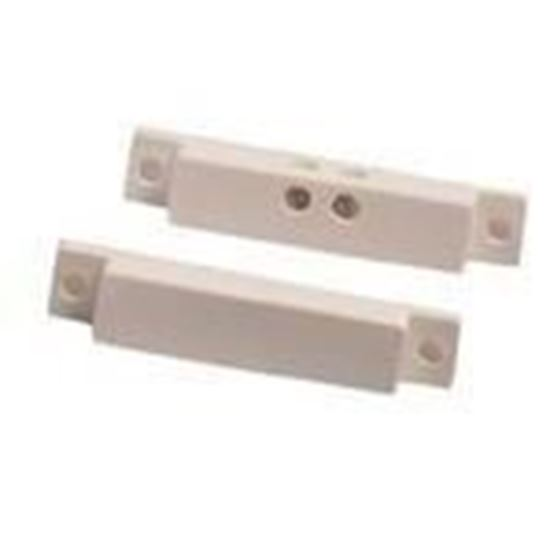 Picture of Bosch Security ISN-C60-W 10V Magnetic Switch