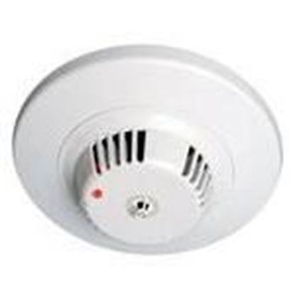 Picture of Bosch Intrusion F220-135 Heat Detector