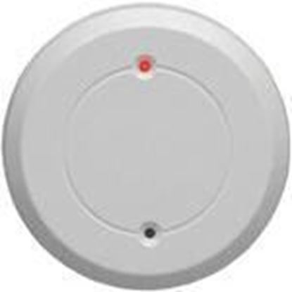 Picture of Bosch Intrusion DS1101i 6V-15V Glassbreak Detector