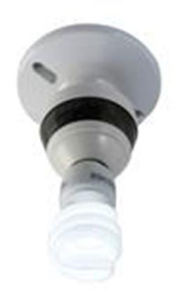 Picture of BRK-First Alert PIR725 PIR Motion Sensing Light Bulb Socket
