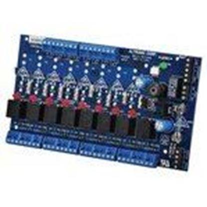 Picture of Altronix ACM8CB ALTRONIX ACM8CB