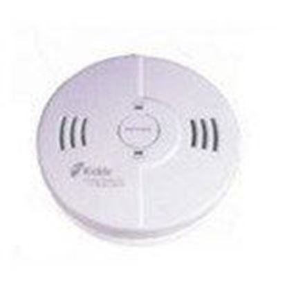 Picture of Kidde Fire 21006974 Smoke and Carbon Monoxide Detector