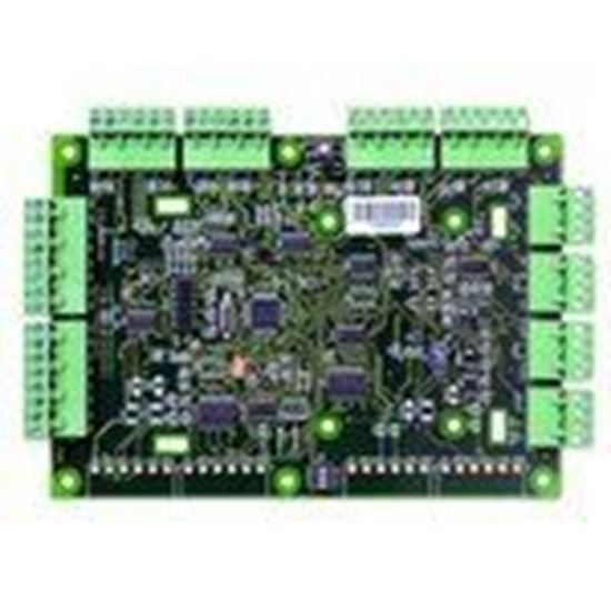 Picture of Bosch Security API-AEC21-8I8O Input-Output Board