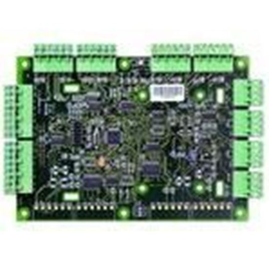 Picture of Bosch Security API-AEC21-4WR Wiegand Reader Board, Access Easy Controller, Wiegand Reader