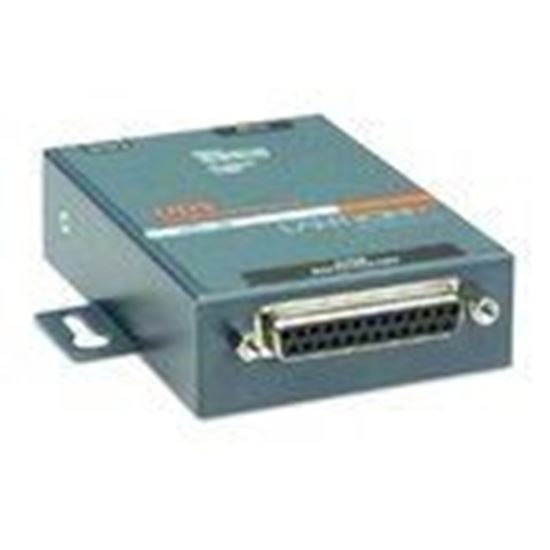 Picture of Bosch Security AIM-AEC21-CVT Reader and Input-Output Extension Module