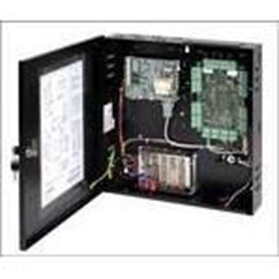 Picture of Bosch Security APC-AEC21-UPS1 Access Control Kit, Access Easy 2.1