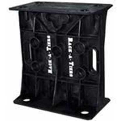 Picture of Rack-A-Tiers 11455 Multi-Purpose Wire/Cable Dispenser Stand