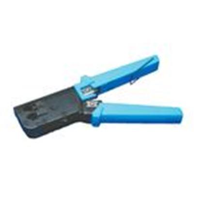 Picture of ON-Q 364555-01 EZ-RJ Crimp Tool